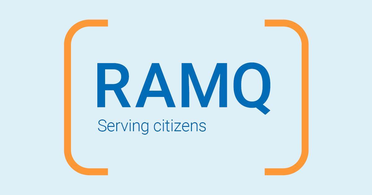 www.ramq.gouv.qc.ca